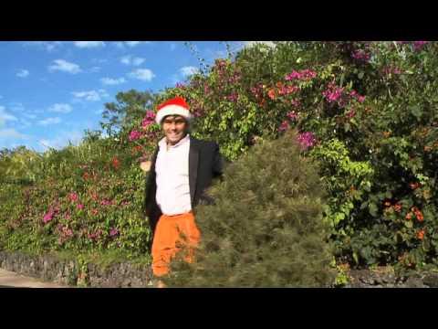 Enrique Iglesias Christmas Song