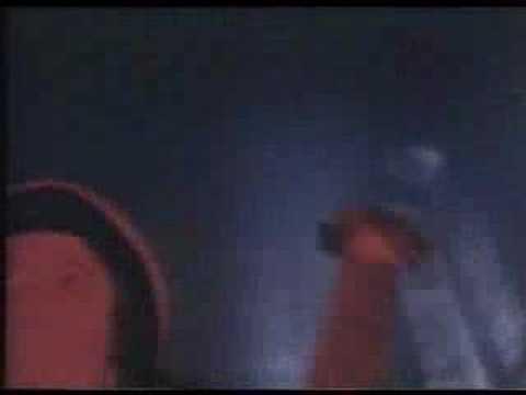 Nik Kershaw - I Won´t Let The Sun Go Down On Me (original)