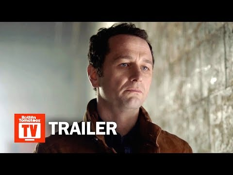 The Americans S06E10 Series Finale Preview   'Start'   Rotten Tomatoes TV