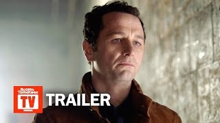 The Americans S06E10 Series Finale Preview | 'Start' | Rotten Tomatoes TV