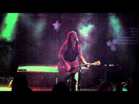 Mike Tramp LIVE April 16, 2015 @ The Haven