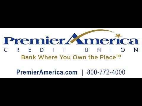 Premier America Credit Union - Core Values