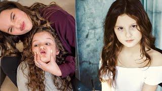 How LA Changed Hayley LeBlanc