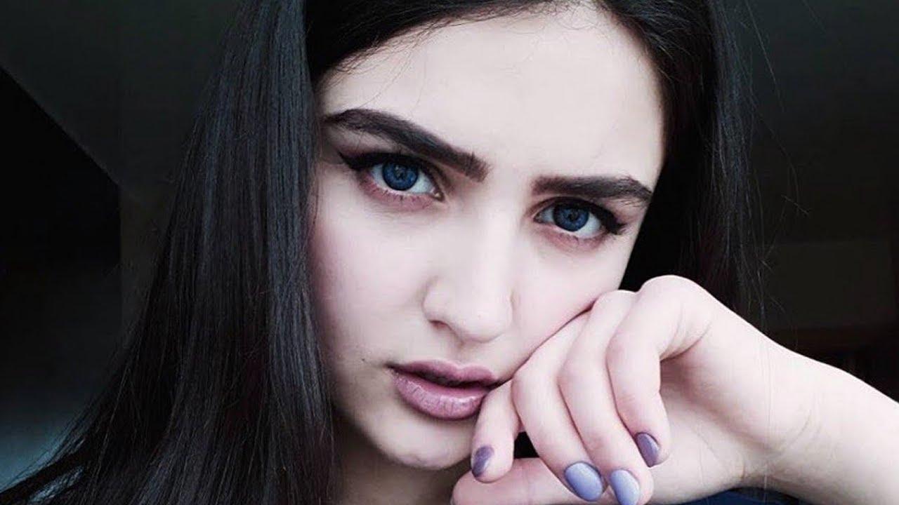 Azeri Bass Music {Super Rus Mahnisi Remix Bass} 2021 Yeni