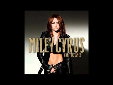 Miley Cyrus - Who Owns My Heart (Audio)
