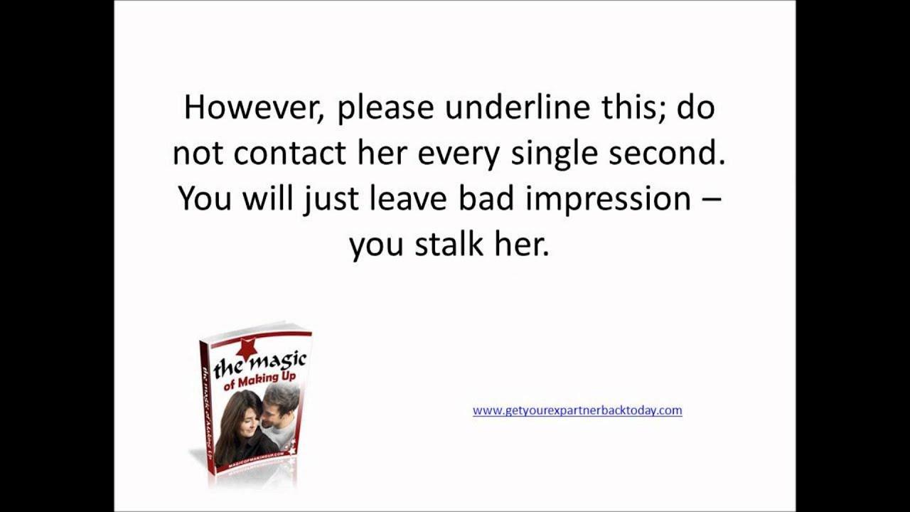 Blitzrechnen online dating