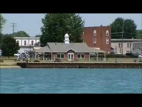 New Baltimore Mi Wmv