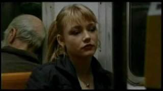 LILYA 4-EVER TRAILER