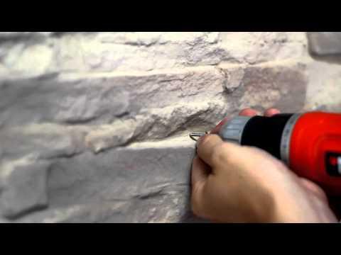 Oxid Stone: Installation Des Produits