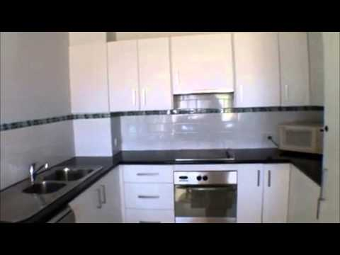 """Apartment for Rent Gold Coast"" Palm Beach Apartment 2BR/2BA by ""Gold Coast Property Management"""