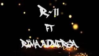 Los Titanes R-11 ft Rima Adversa Los Adictos Máster Sound Producer YouTube Videos