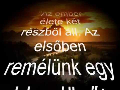 szép idézetek zenével Szép idézetek szép zenével:)   YouTube