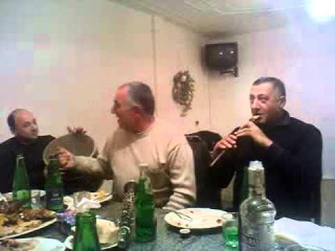 Гуго  Арташат