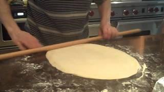 Repeat youtube video Albanian Meat Burek