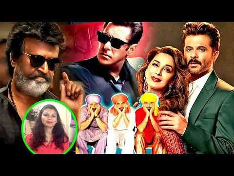 Latest Bollywood  In Hindi Salman Khan Latest Daily Bollywood  Updates दिन भर की ख़ास ख़बरें