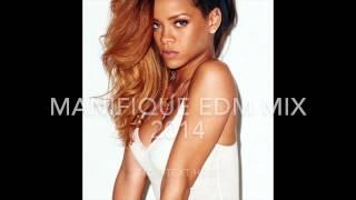 Magnifique Musique Mix 2014