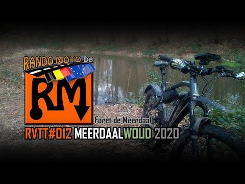 rvtt#012-meerdaalwoud-¹-2020
