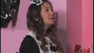 パブロフ#10 石坂ちなみ 動画 5