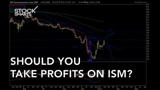 ISM STOCKS BY REQUEST (Philippine Stock Exchange) Hi everyone! #Sto...