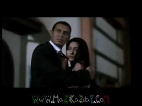 salma ahmed .. mahma ye2olo