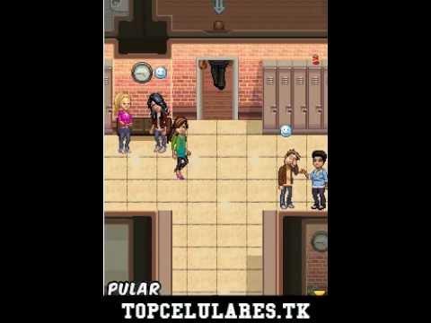 Juegos de speed hookup en espanol