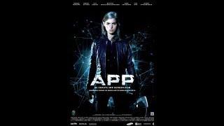 Андроид 2018 Смотреть новый фильм