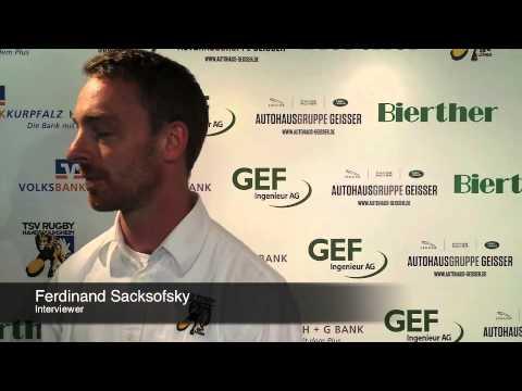TSV Videoblog mit Moritz Bayer vor dem 4. Spieltag