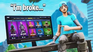 every-time-i-die-i-buy-something-from-the-item-shop