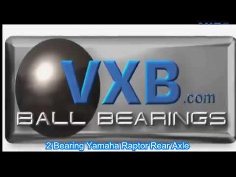 Bunting Bearings CB364224 Sleeve SAE 660 2-1//4 Bore x 2-5//8 OD x 3 Length Bearings Cast Bronze C93200 Plain