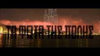 VLOSPA -  Τα φώτα της πόλης