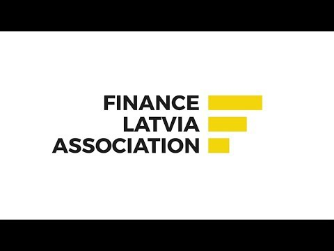 Finance Latvia Magazine 1