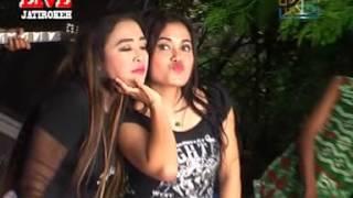 Download lagu Bandar judi dua dara live jatirokeh MP3