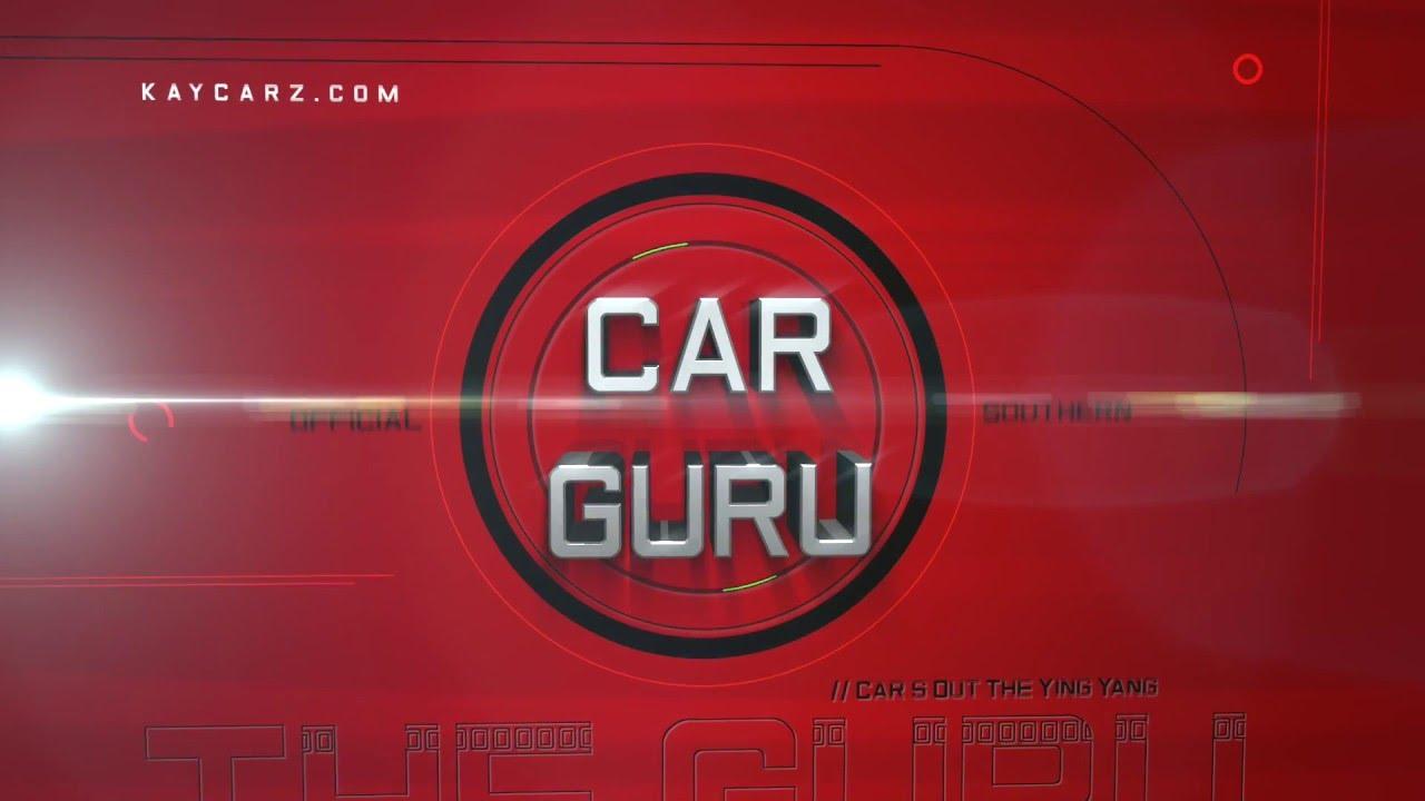 KayCarz.com - Car Guru Of The South - (803) 386-8480 - YouTube