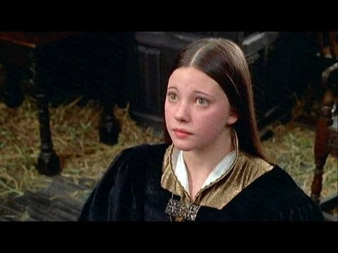Lynne Frederick as Cat...