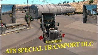 "[""ats"", ""american truck simulator"", ""american truck simulator multiplayer"", ""american truck simulator mods"", ""special transport dlc"", ""special transport ets2"", ""special transport ghost recon wildlands"", ""special transport dlc ats"", ""special transport"", ""d"