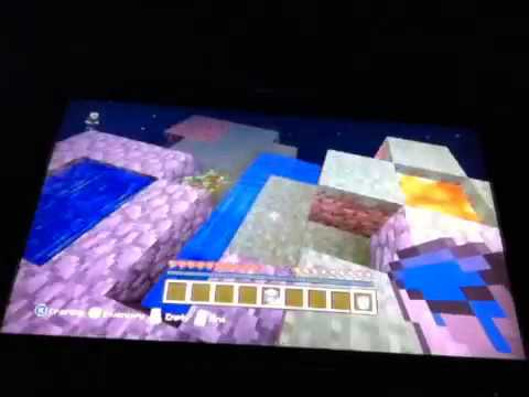Skyblock with realg rolph nader and friends