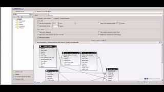 Query Stripping in SAP BusinessObjects Web Intelligence 4.1 - New Feature