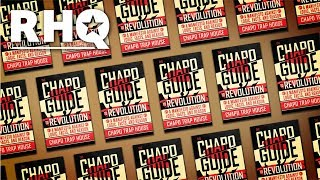 Chapo Trap House Host SLAMS Obama, GOP and More!