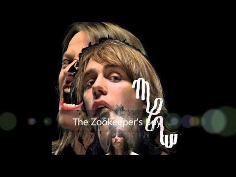 Mew - Fox Cub / Apocalypso / Special / The Zookeeper's Boy (HD + Lyrics) mp3