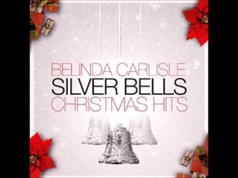 Belinda Carlisle~Do You Hear What I Hear [Audio Only]