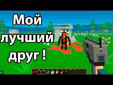 Видео Игры онлайн бесплатно игровые автоматы играть сейчас онлайн