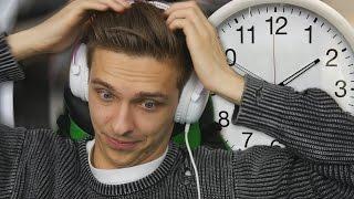 NEUMÍM HODINY | Clock Simulator