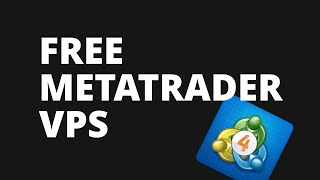 How To Setup A Free Metatrader VPS For Forex EAs and Signals On Amazon EC2