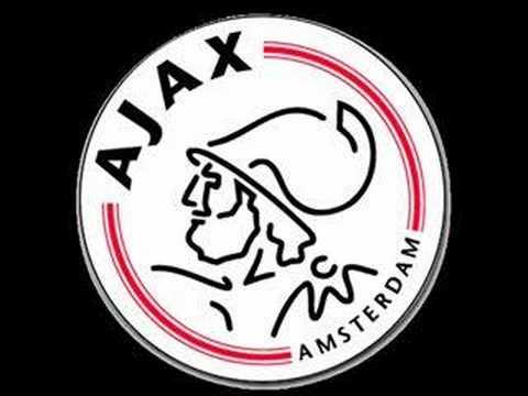AJAX clublied