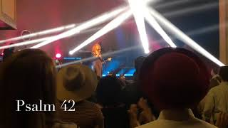 Tori Kelly - Hiding Place Tour