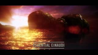 Baixar Ludovico Einaudi - Islands - Essential Einaudi // Out Now!