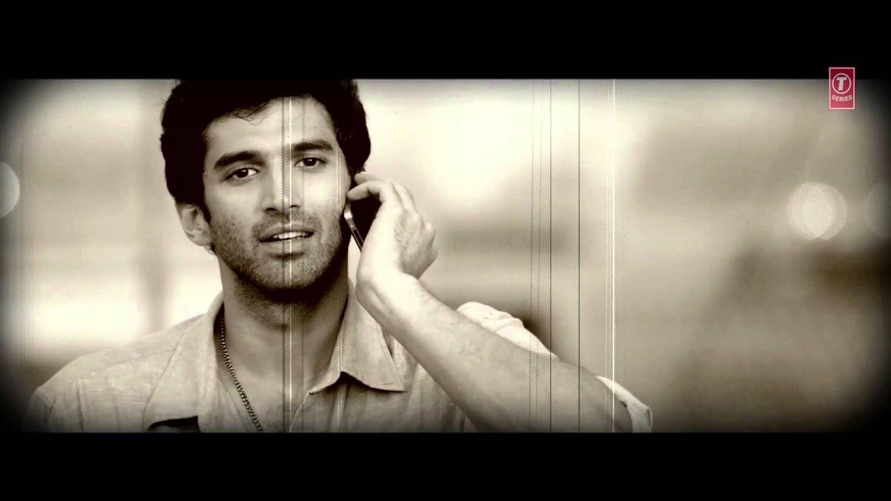 Aaditya Roy Kapoor Images: Chahun Main Ya Naa Remix