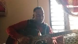 karnatika music