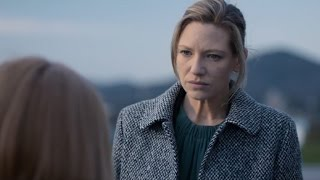 ANNA TORV Secret City Season 1 Episode 4 Trailer