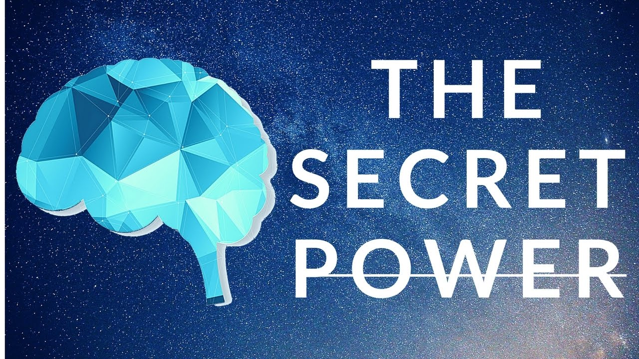 the new master key system library of hidden knowledge